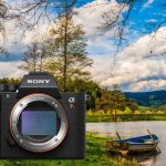 Sony Cameras Reviews
