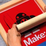 What to Do with a Vinyl Cutter