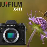 fujifilm x-h1 preview