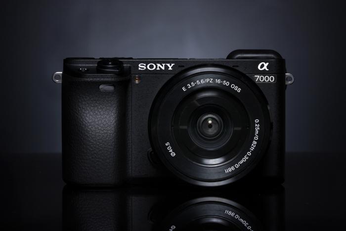 Sony A7000 The Details We Know So Far Gavin Grimaldi